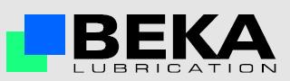 Системы централизованной смазки BEKA