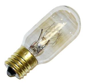 Купить автомобильные диодные лампы в Тюмени - Интернет