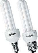 Лампа энергосберегающая NCL-2U